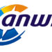 Verkoop & Serviceadviseur - ANWB - Almere